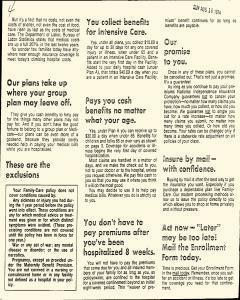 Southern Illinoisan, August 18, 1974, Page 50