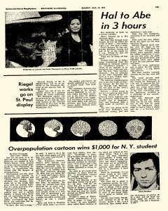 Southern Illinoisan, August 18, 1974, Page 55