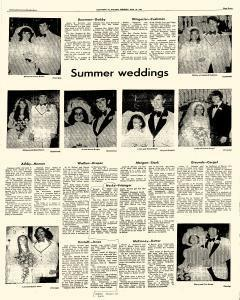 Southern Illinoisan, August 26, 1974, Page 7