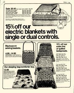 Southern Illinoisan, December 03, 1974, Page 26