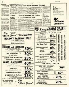Southern Illinoisan, December 10, 1974, Page 2