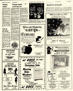 Southern Illinoisan, December 10, 1974, Page 19