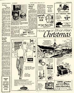 Southern Illinoisan, December 10, 1974, Page 23