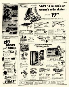 Southern Illinoisan, December 15, 1974, Page 11