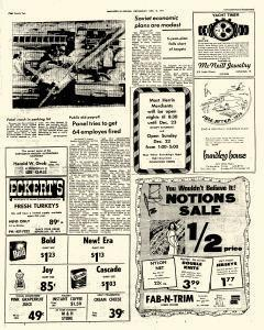 Southern Illinoisan, December 18, 1974, Page 22