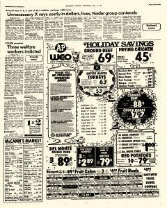 Southern Illinoisan, December 18, 1974, Page 23