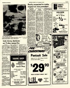 Southern Illinoisan, December 20, 1974, Page 9