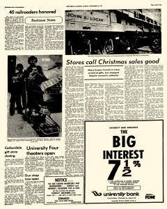 Southern Illinoisan, December 29, 1974, Page 21