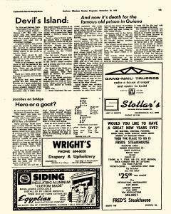 Southern Illinoisan, December 29, 1974, Page 37