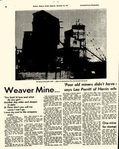 Southern Illinoisan, December 29, 1974, Page 40