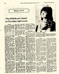Southern Illinoisan, December 29, 1974, Page 42