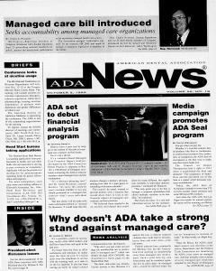 Ada News, October 02, 1995, Page 1