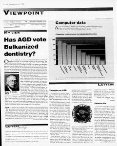ADA News, October 02, 1995, Page 4
