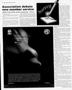 ADA News, October 02, 1995, Page 8