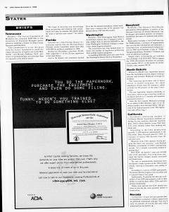 ADA News, October 02, 1995, Page 10