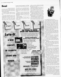 ADA News, October 02, 1995, Page 12
