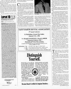 ADA News, October 02, 1995, Page 17