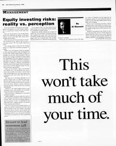 ADA News, October 02, 1995, Page 22