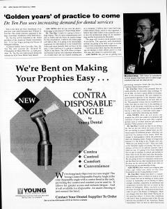 ADA News, October 02, 1995, Page 24