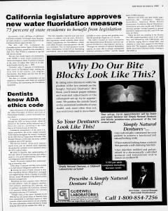 ADA News, October 02, 1995, Page 3