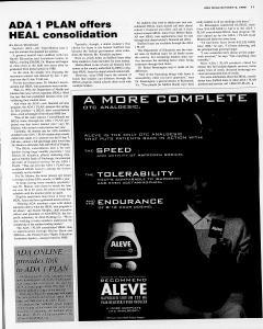 ADA News, October 02, 1995, Page 11