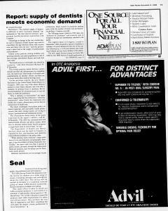 ADA News, October 02, 1995, Page 13