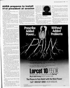ADA News, October 02, 1995, Page 16