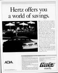 ADA News, October 02, 1995, Page 19