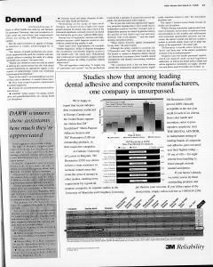 ADA News, October 02, 1995, Page 21
