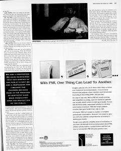 ADA News, October 02, 1995, Page 25