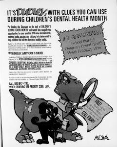 ADA News, October 02, 1995, Page 27