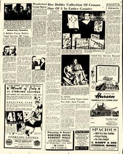 Chicago Austin News, July 01, 1964, Page 14