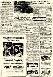 Chicago Austin News, October 04, 1967, Page 2