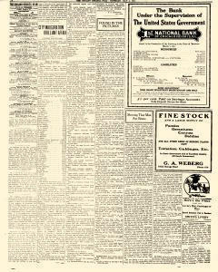 Chicago Star Publications