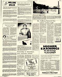 News Journal, August 12, 1973, Page 7