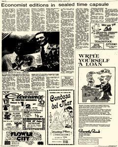 Southend Reporter, January 06, 1977, Page 2