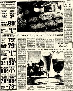 Southend Reporter, June 09, 1977, Page 31