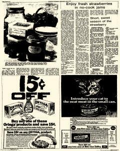 Southend Reporter, June 09, 1977, Page 32