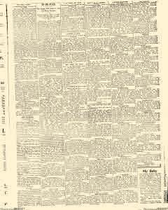 Decatur Bulletin Sentinel, March 16, 1895, Page 5