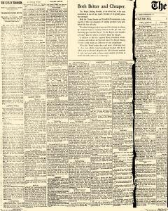 Decatur Herald Despatch, August 02, 1890, Page 8