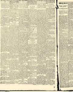Decatur Herald Despatch, January 22, 1898, Page 2