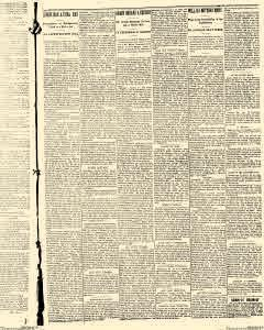 Decatur Herald Despatch, January 22, 1898, Page 3