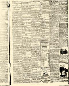 Decatur Herald Despatch, January 22, 1898, Page 5