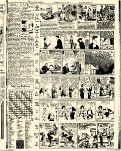 Decatur Herald, July 10, 1930, Page 7