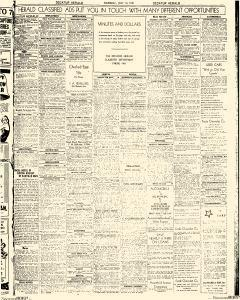 Decatur Herald, July 10, 1930, Page 9
