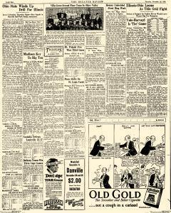 Decatur Review, November 22, 1928, Page 10