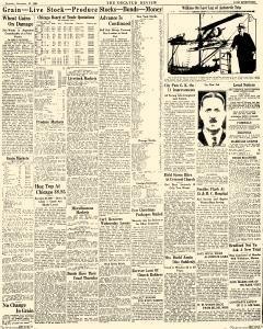 Decatur Review, November 22, 1928, Page 17