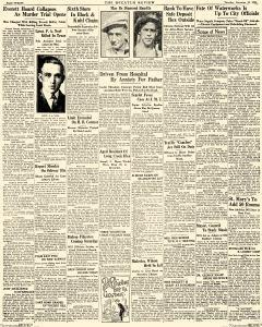 Decatur Review, November 22, 1928, Page 20