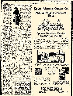 Dixon Evening Leader, January 11, 1918, Page 2