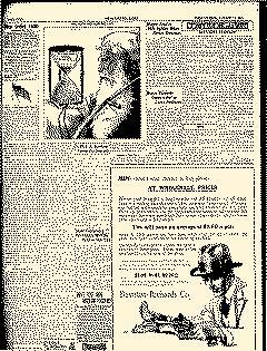 Dixon Evening Leader, January 11, 1918, Page 4